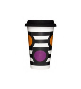 326-porcelain-travel-mug-point