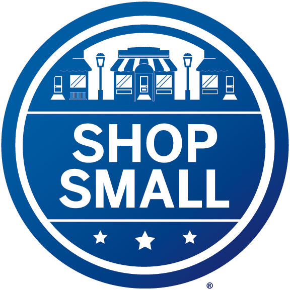 Free Shipping and Small Business Saturday Savings