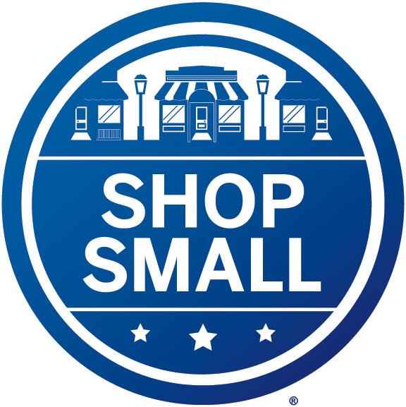 AMEX_Shop_Small_Street_CMYK_GRAD_Logo