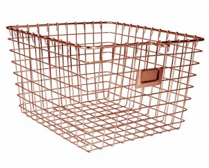 copper-basket