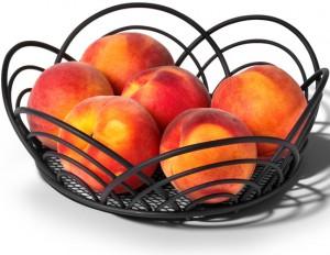 peach3