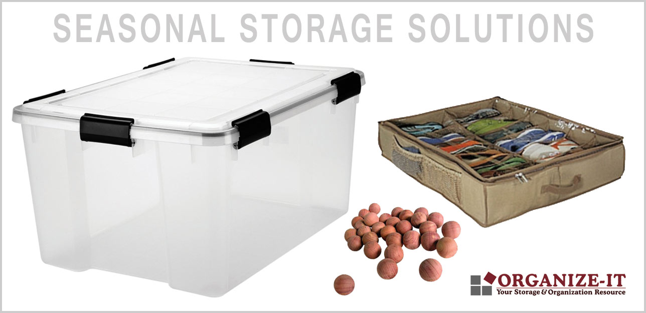 seasonal-storage-image-composite-final