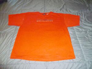 folding shirts 1