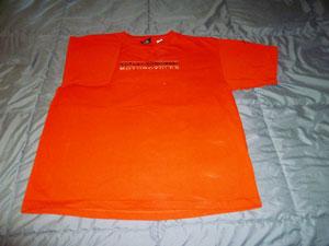 folding shirts 2