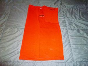 folding shirts 4
