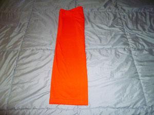 folding shirts 5