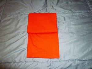 folding shirts 7