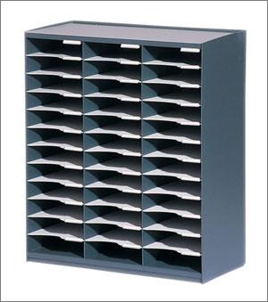 large file organizer