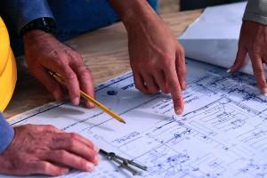 Builder-House-Plans
