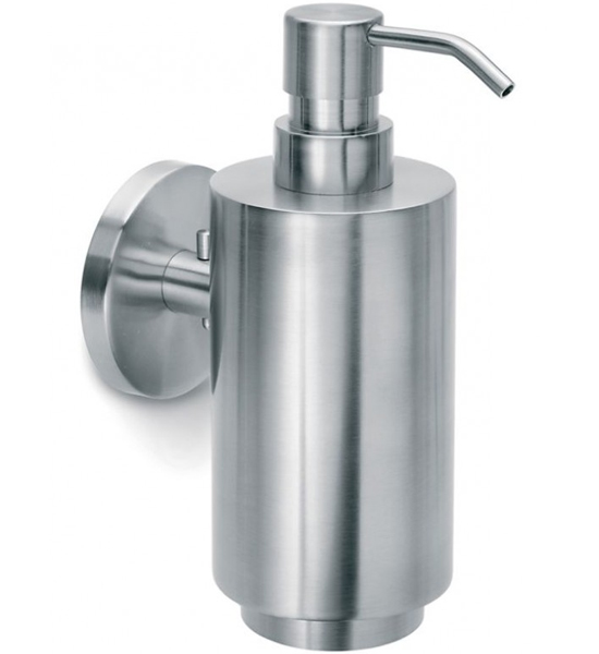 Blomus Stainless Soap Dispenser
