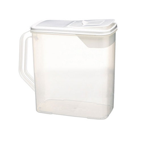 Buddeez Bag-In Pet Food Containers Image