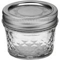 Ball Jelly Jar - 4 oz