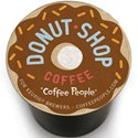 Coffee People Donut Shop Coffee K-Cups