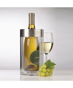 Acrylic Iceless Wine Cooler