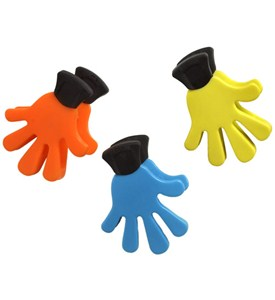 Handy Magnetic Clips (Set of 3) Image