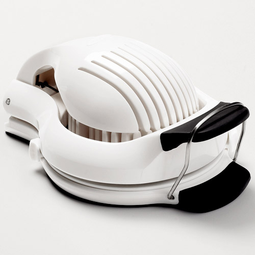 OXO Good Grips Egg Slicer and Chopper Image