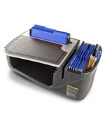 Efficiency Filemaster Mobile Desk