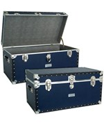 Seward Classic Storage Trunk - 31 inch