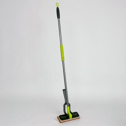 Microfiber Way Clean Mop In Brooms And Mops