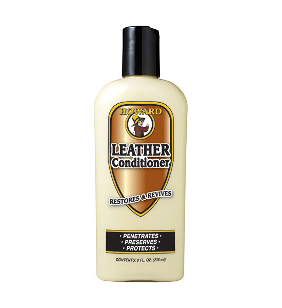 leather cleaner and conditioner in household cleaning products. Black Bedroom Furniture Sets. Home Design Ideas