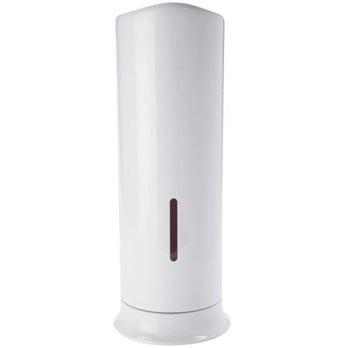 Oxo Good Grips 3 Roll Toilet Paper Holder In Toilet Paper
