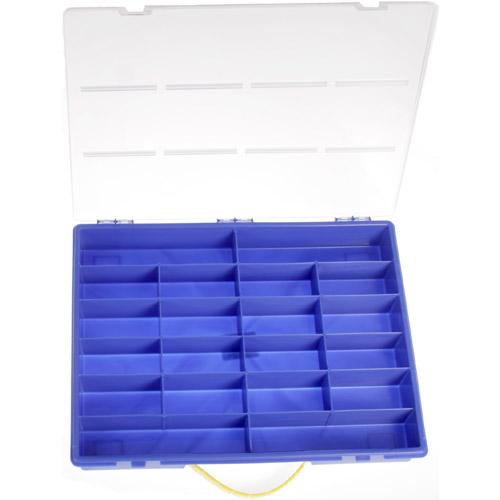 Toy Car Case : Toy car organizer in storage