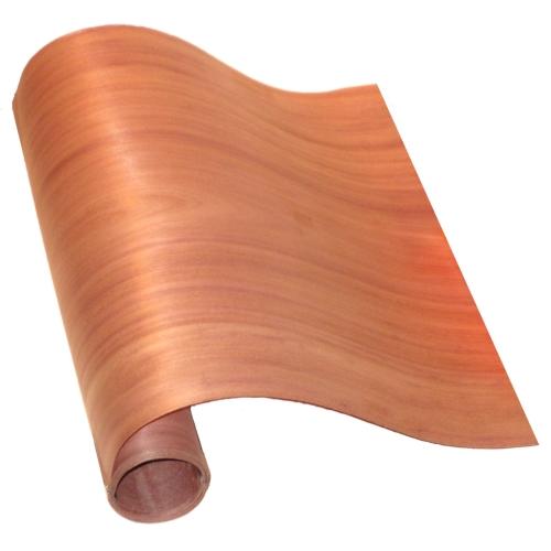 Cedar Drawer Liner In Cedar Clothing Storage