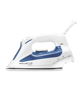 Rowenta Effective Comfort Iron Image