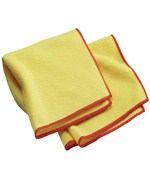 2 Pack Polyester Dusting Cloth