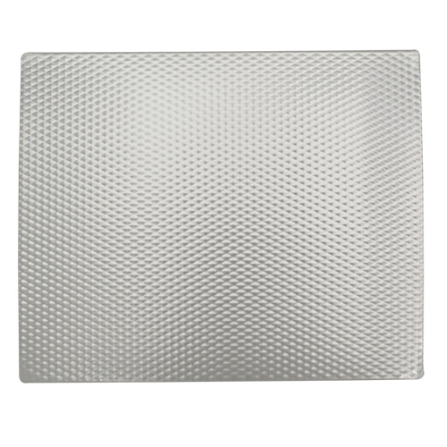 High Quality Kitchen Counter Mat Image