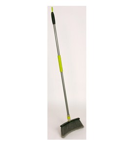 Flex Broom Image