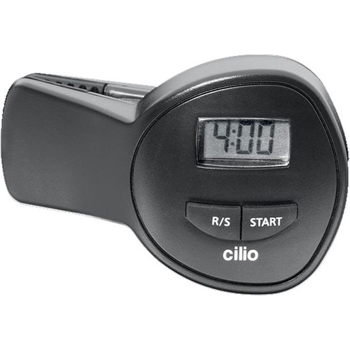 Coffee Maker Timer : French Press Coffee Timer in French Press Coffee Makers