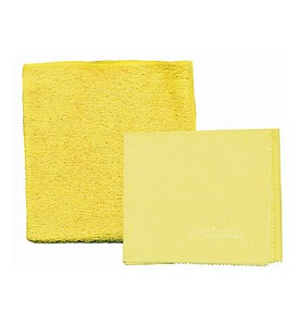 E-Cloth Bathroom Pack (Set of 2) Image