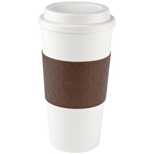 Copco Travel Mug Dishwasher Safe