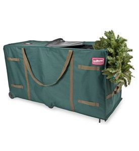 GreensKeeper Tree Storage Bag - Large Image