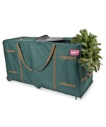 Christmas Tree Storage Bags Box And Stands Organize It - Storage Bag For Christmas Tree