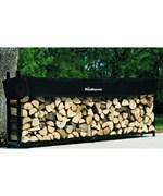 barrel size glass plans hutten bar ikea wine full rack wood cabinet racks wooden