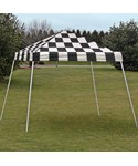 ShelterLogic 10 x 10 Outdoor Pop Up Canopy