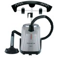 Rowenta Full Size Garment Steamer