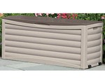 extra-large-patio-deck-box Review