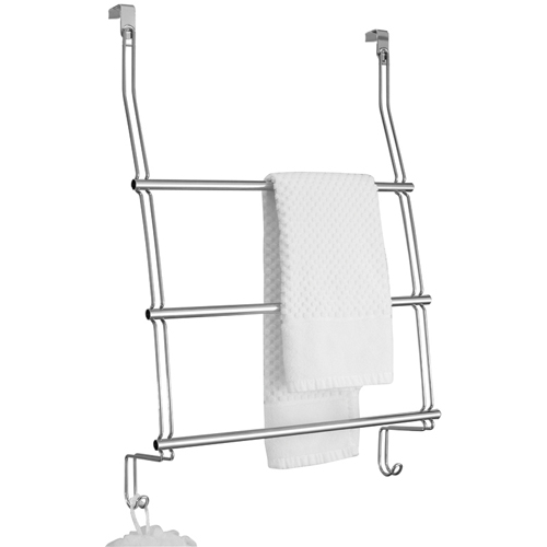 rv towel drying rack