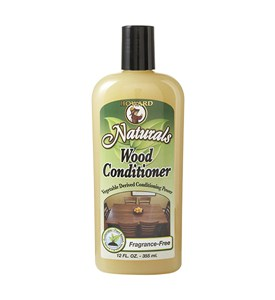 Natural Wood Conditioner Image