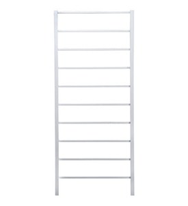 Stor-Drawer Ten-Runner Frame (Set of 2) Image