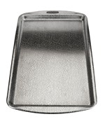 Aluminum Jelly Roll Pan