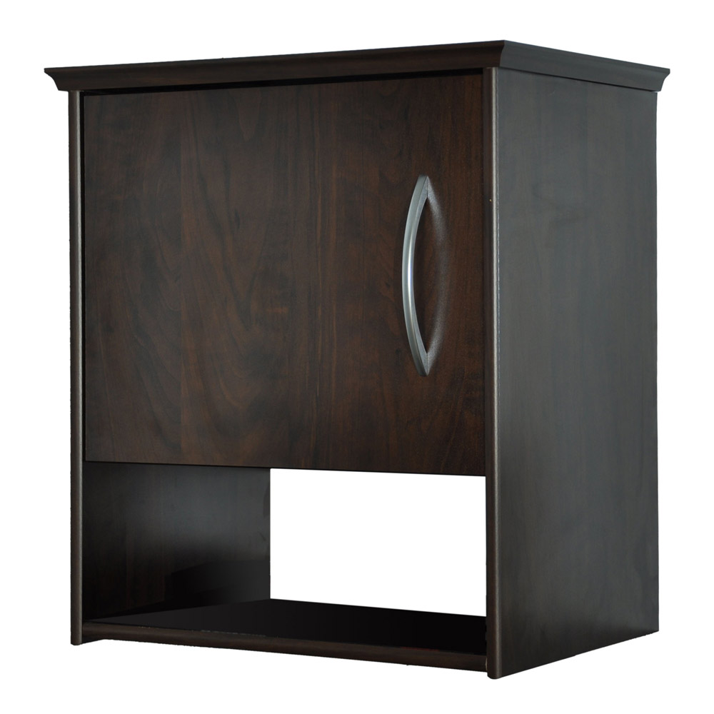 12 Inch Deep Wall Cabinet in Bathroom Medicine Cabinets