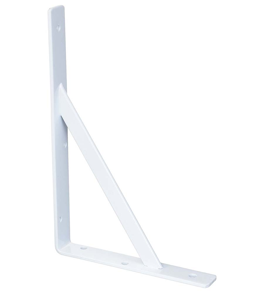 shelving heavy wall p mounted ese of pack duty for shelf twinslot brackets