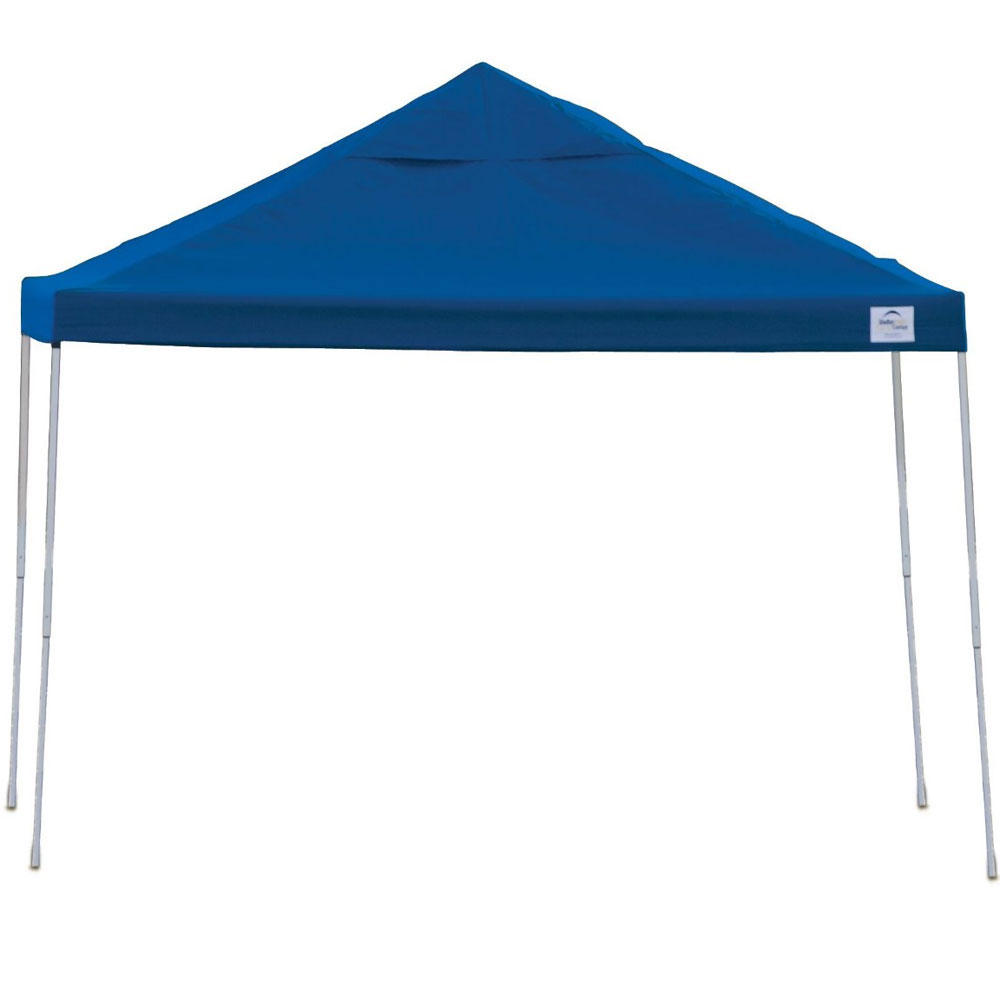 shelterlogic 12 x 12 event pop up canopy in canopies. Black Bedroom Furniture Sets. Home Design Ideas