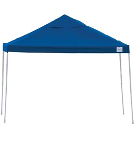 ShelterLogic 12 x 12 Event Pop Up Canopy Image