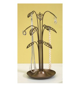 Umbra Jewelry Tree - Fern Image