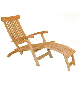 outdoor patio furniture outdoor lounge chairs teak chaise lounge chair